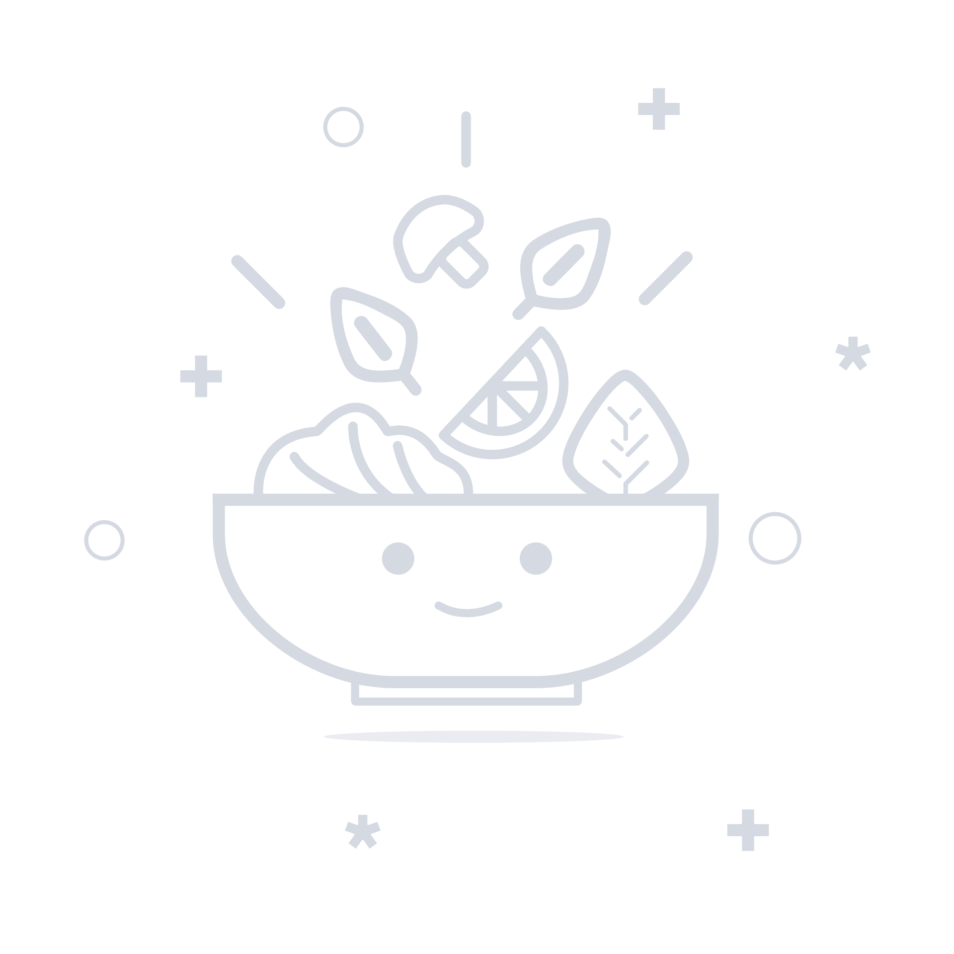 Vegetarian Mac n Cheese with Quinoa Noodles